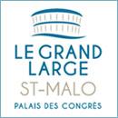 Le Grand Large St Malo